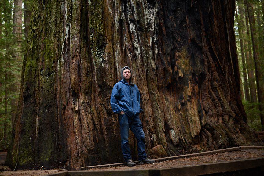 Humboldt.Redwoods5